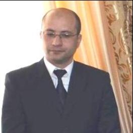 SEMNAL DE ALARMĂ GRAV - Judecătorul Nicolae Pasecinic a fost expulzat din sistemul judecătoresc pentru lipsă de loialitate față de membrii CSM.